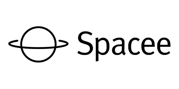 Spacee