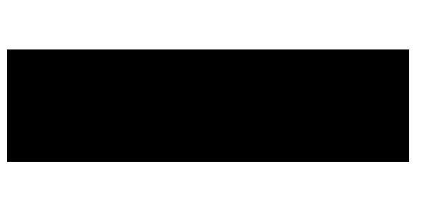 Symmetry Dimensions