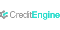 Credit Engine