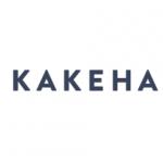 KAKEHASHI