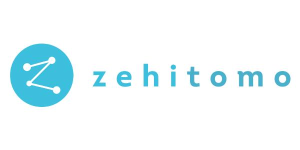 Zehitomo