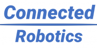 Connected Robotics