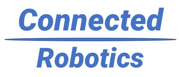 Connected Robotics