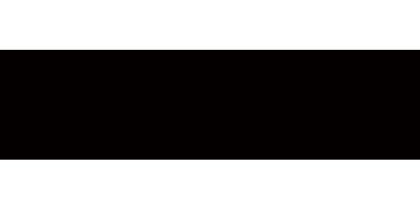 日本最大級コスメ通販サイト NOIN