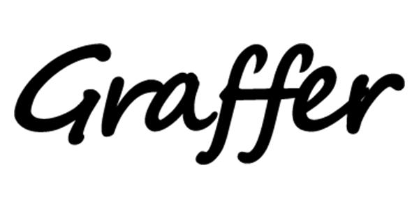 グラファー ロゴ
