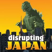 Disrupting_Japan_Podcast_Art