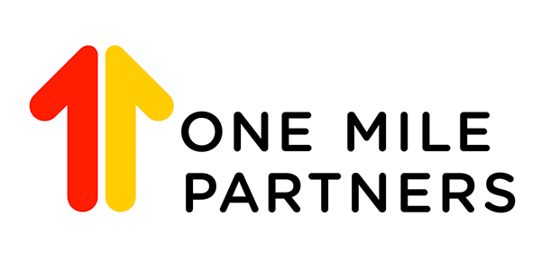 OneMile Partners