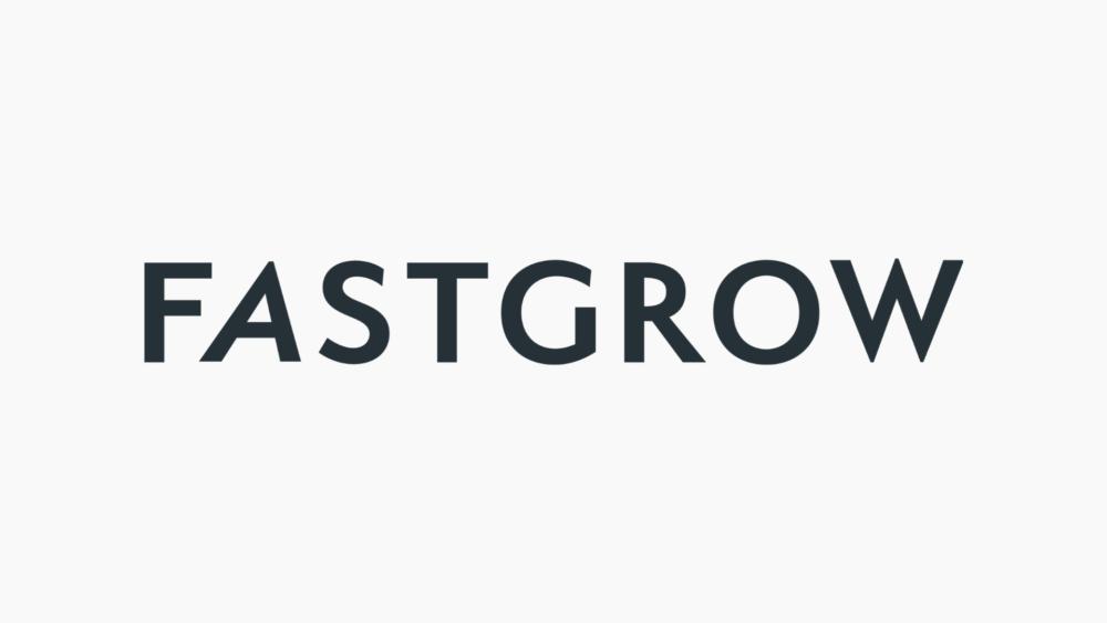 FASTGROW