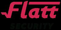 Flatt Security