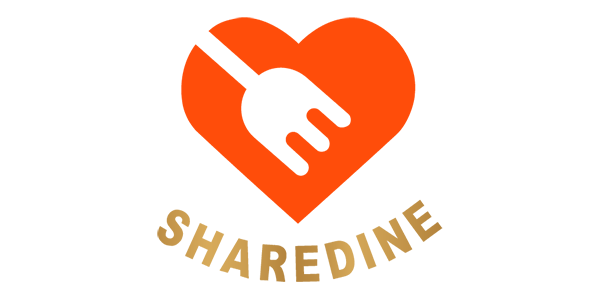 SHAREDINE