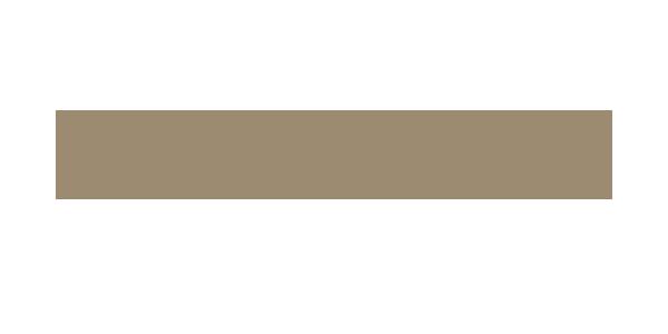 SHAREDINE