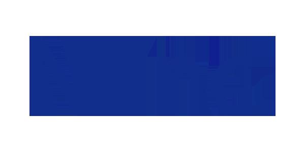 N Inc.