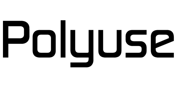 Polyuse