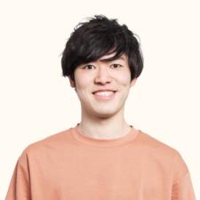 Toshiya Okubo